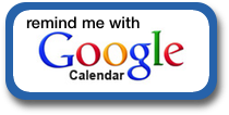 Google Calendar Reminder Button
